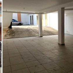 TOWN HOUSE EN VENTA MAÑONGO  | Valencia Carabobo
