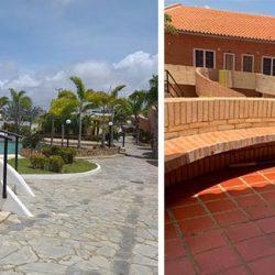 CONJUNTO RESIDENCIAL LOS ROQUES | Ciudad Flamingo