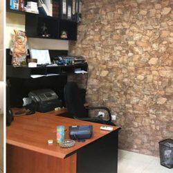 GALPÓN EN VENTA EN CENTRO COMERCIAL ARA  | Valencia Carabobo