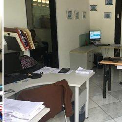 GALPÓN EN VENTA ZONA INDUSTRIAL PUERTO CABELLO | Carabobo