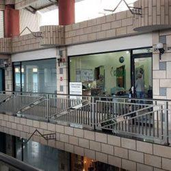 LOACAL EN VENTA CENTRO COMERCIAL MONTEBIANCO   Valencia Carabobo