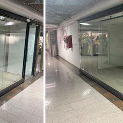 LOACAL EN VENTA CENTRO COMERCIAL PLAZA LAS AMERICAS | Caracas