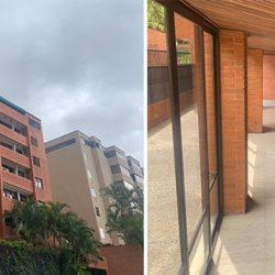 APARTAMENTO RESIDENCIAS BELLABELEN | Caracas Los Samanes
