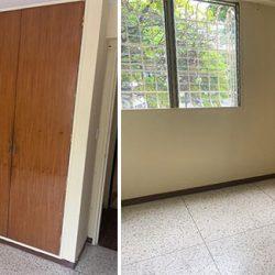 APARTAMENTO RESIDENCIAS BOYACÁ | Caracas