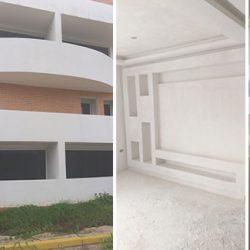 APARTAMENTO EN VENTA RESIDENCIAS CUMBRES DE SAN DIEGO | San Diego  Valencia Carabobo