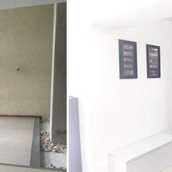 APARTAMENTO EN VENTA RESIDENCIAS PORTALES DE SHALIMAR | La Trigaleña Valencia Carabobo