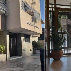 APARTAMENTO EN VENTA RESIDENCIAS GIRASOL | Agua Blanca Valencia Carabobo
