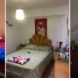 APARTAMENTO RESIDENCIAS GUAJIRAMA | Lomas del Este Valencia