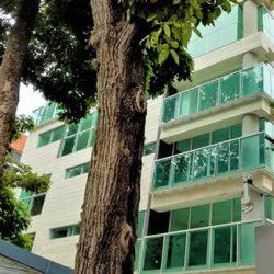 PENTHOUSE EN VENTA RESIDENCIAS LOFT CAYENA | Las Mercedes Caracas