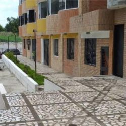 APARTAMENTO RESIDENCIAS MADRIGAL    San Felipe