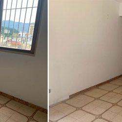 APARTAMENTO RESIDENCIAS PARQUE PREBO | Prebo Valencia