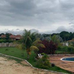 CASA EN VENTA SAFARI |  Tocuyito Carabobo