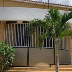 TOWNHOUSE EN VENTA LAS PALMAS  |  El Parral Valencia