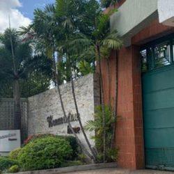 EN VENTA TOWNHOUSE BONAVENTURA HOME | Mañongo Naguanagua