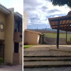 TOWNHOUSE EN VENTA VILLAS IÑAKI | El Rincón Naguanagua