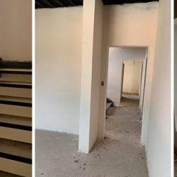 EN VENTA TOWNHOUSE CONJUNTO RESIDENCIAL VILLAS CRISTAL  | San Diego Carabobo