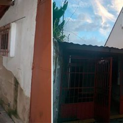 CASA EN VENTA  LOS NISPEROS | Valencia  Carabobo