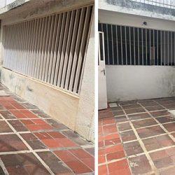 CASA EN VENTA PREBO | Valencia Carabobo
