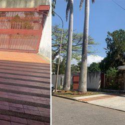 CASA EN VENTA en GUAPARO | Valencia Carabobo