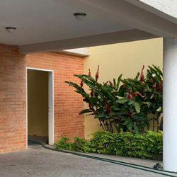 CASA EN VENTA CHALETS COUNTRY | San Diego Carabobo