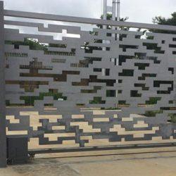 CASA EN VENTA VILLA LAGO  |  Colinas de Guataparo Valencia