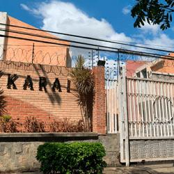 TOWNHOUSE EN VENTA CONJUNTO RESIDENCIAL YKARAI | El Rincón Naguanagua