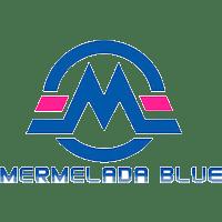 MERMELADA BLUE