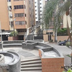 APARTAMENTO EN VENTA RESIDENCIAS MADRID | Prebo Valencia