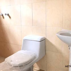 RESIDENCIAS MONTECARLO APARTAMENTO EN VENTA | Las Chimeneas  Valencia