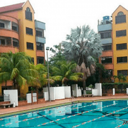 APARTAMENTO EN VENTA  RESIDENCIAS POBLADO SAN DIEGO| San Diego Carabobo