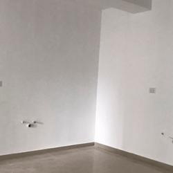 RESIDENCIAS MONTECARLO EN VENTA APARTAMENTO | Las Chimeneas  Valencia
