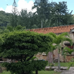 CASA EN VENTA COLINAS DE GUATAPARO | Valencia Carabobo
