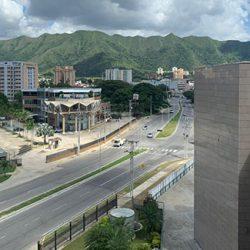 OFICINA EN VENTA TORRE HESPERIA  | NAGUANAGUA Carabobo