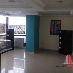 OFICINA EN VENTA CENTRO COMERCIAL CAMORUCO  | Valencia Carabobo