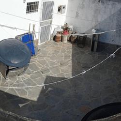 CASA EN VENTA LOMAS DEL ESTE  | Valencia Carabobo