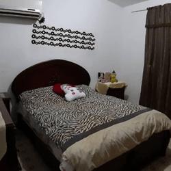 CASA EN PREBO II  EN VENTA| Valencia Carabobo