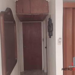 APARTAMENTO RESIDENCIAS DORAL COUNTRY   Naguangua Carbobo