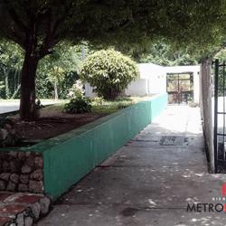 APARTAMENTO EN VENTA RESIDENCIAS LA CEIBA |  Piedras Pintadas Naguanagua