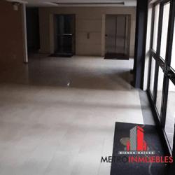 APARTAMENTO EN VENTA LOMAS DE LOS MANGOS | Los Mangos  Valencia