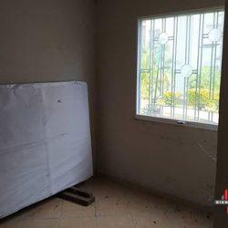 VENTA APARTAMENTO TERRAZAS DE SAN DIEGO |  Carabobo
