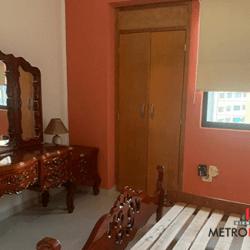 APARTAMENTO EN VENTA RESIDENCIAS VALLES DE CAMORUCO | Valencia Carabobo