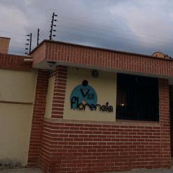 EN VENTA TOWNHOUSE CONJUNTO  VILLA FLORENCIA  | Tazajal Naguanagua