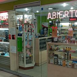 ÓPTICA  CENTRO  OPTOMÉTRICO | Valencia Carabobo