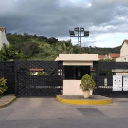 EN VENTA CASA ALTOS DE MONTE ALEGRE | Naguanagua Carabobo