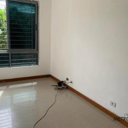 EN VENTA CASA EN BONAVENTURA HOME   Mañongo Carabobo