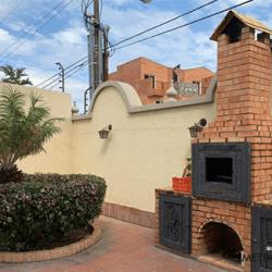 CASA EN VENTA CONJUNTO RESIDENCIAL GOLDEN PALACE | EL Trigal Norte Valencia