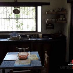 EN VENTA CASA CAMPESTRE |Montalbán Carabobo