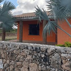 EN VENTA CASA EN MARITE |Chichiriviche Falcón