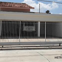 EN VENTA QUINTA EN GUAPARO |Valencia Carabobo