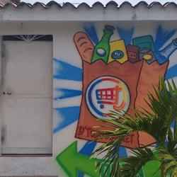 EN VENTA CASA EN EL MORRO |San Diego Carabobo